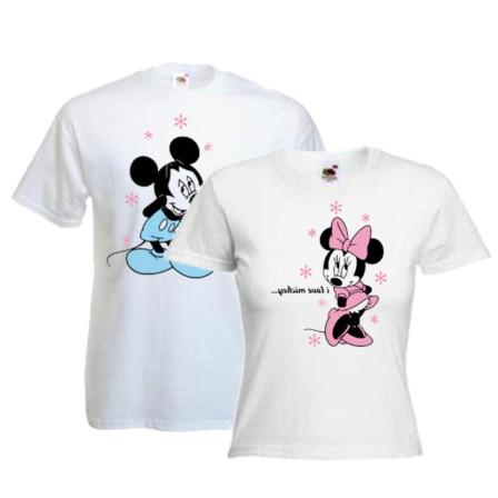 Оригинальные японские футболки - преимущества