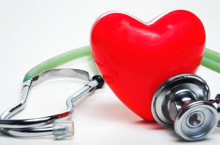 Диагностика кардиологических заболеваний