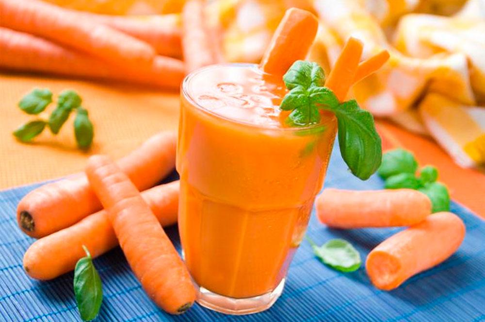 юбилей ананасовый сок полезен для зачатия простое оформление моментального