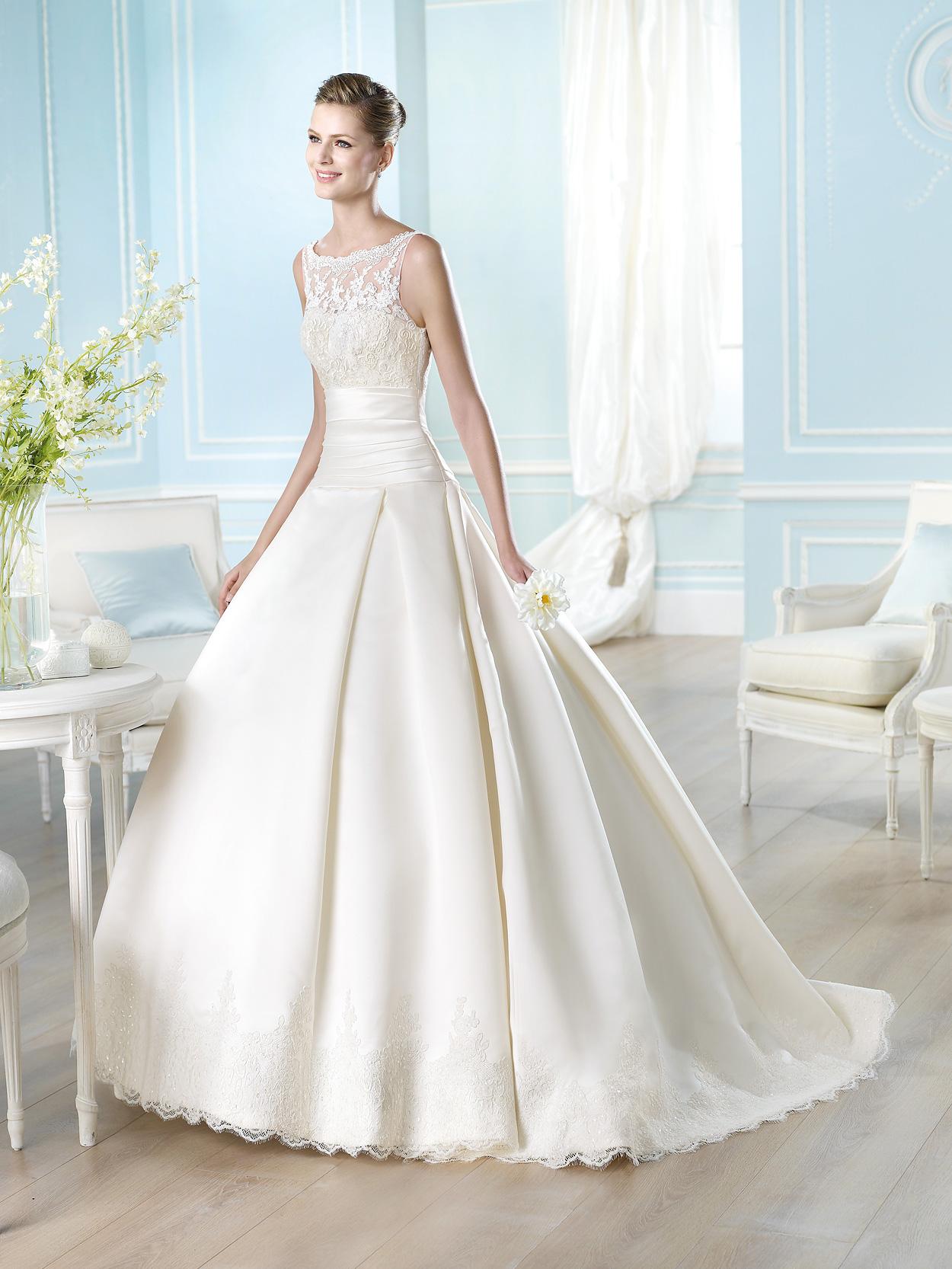 Недорогие свадебные платья в Москве. Всем известно, что качественное свадебное платье не
