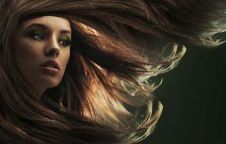 Лавровый лист для густоты волос