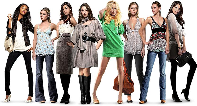 Почему выгодно покупать модную одежду в интернет магазинах 4802770d4d1