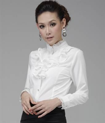 5934d333566 Блузки и женские рубашки